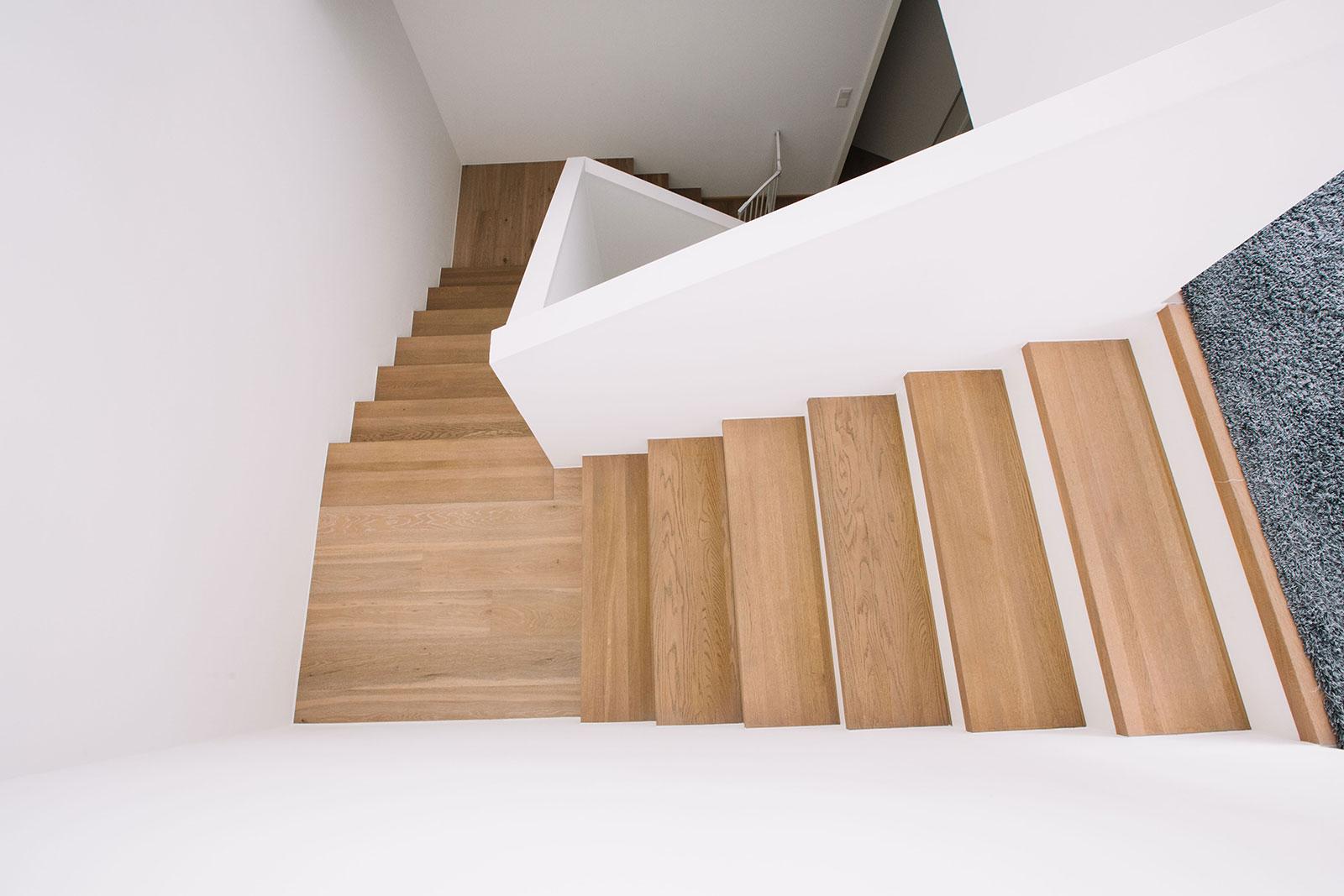 Fußboden Verlegen Speyer ~ Referenzen teppichhaus speyer