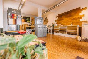 Fußboden Verlegen Speyer ~ Teppichhaus speyer eine weitere wordpress website