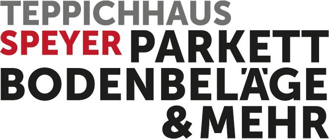 Teppichhaus Speyer